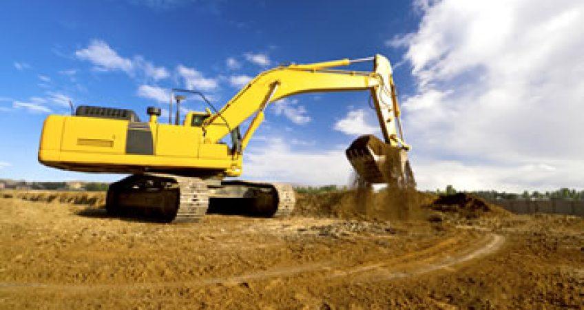 About Structure Ltd.,
